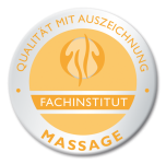 Siegel_Massage